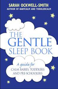 gentle sleep support, gentle sleep help, gentle sleep expert, baby sleep expert, baby sleep expert uk, no cry sleep solution, no cry sleep, gentle sleep