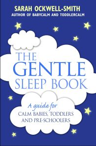 gentle sleep support, gentle sleep help, gentle sleep expert, baby sleep expert, baby sleep expert uk, no cry sleep solution, no cry sleep, gentle sleep