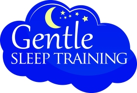gentle sleep training, gentle sleep solutions, gentle sleep expert, gentle sleep book, baby sleep expert, baby sleep expert uk